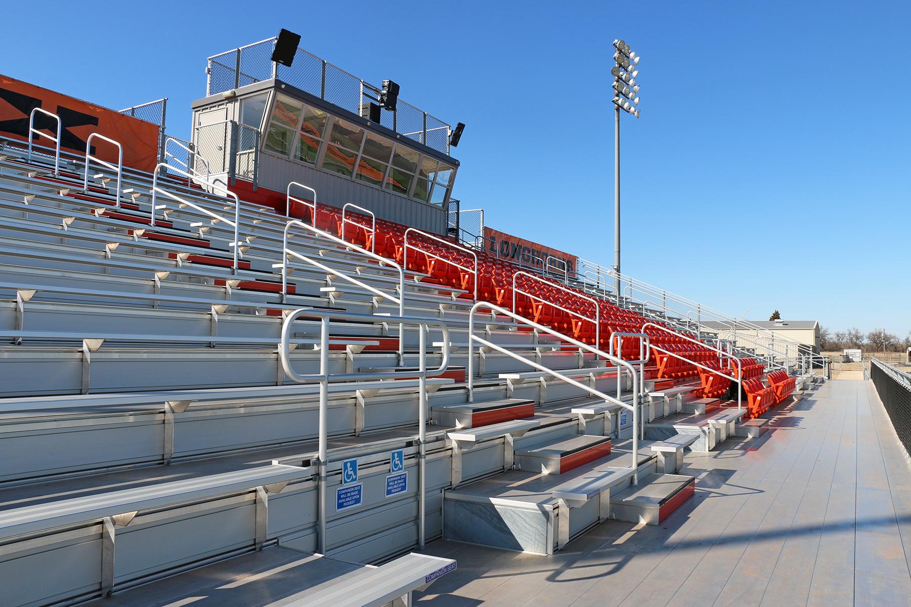 Alex PS Stadium_01_4x6.jpg