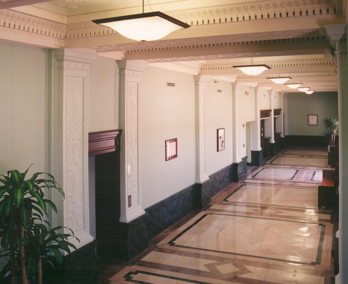 Hallway after.jpg