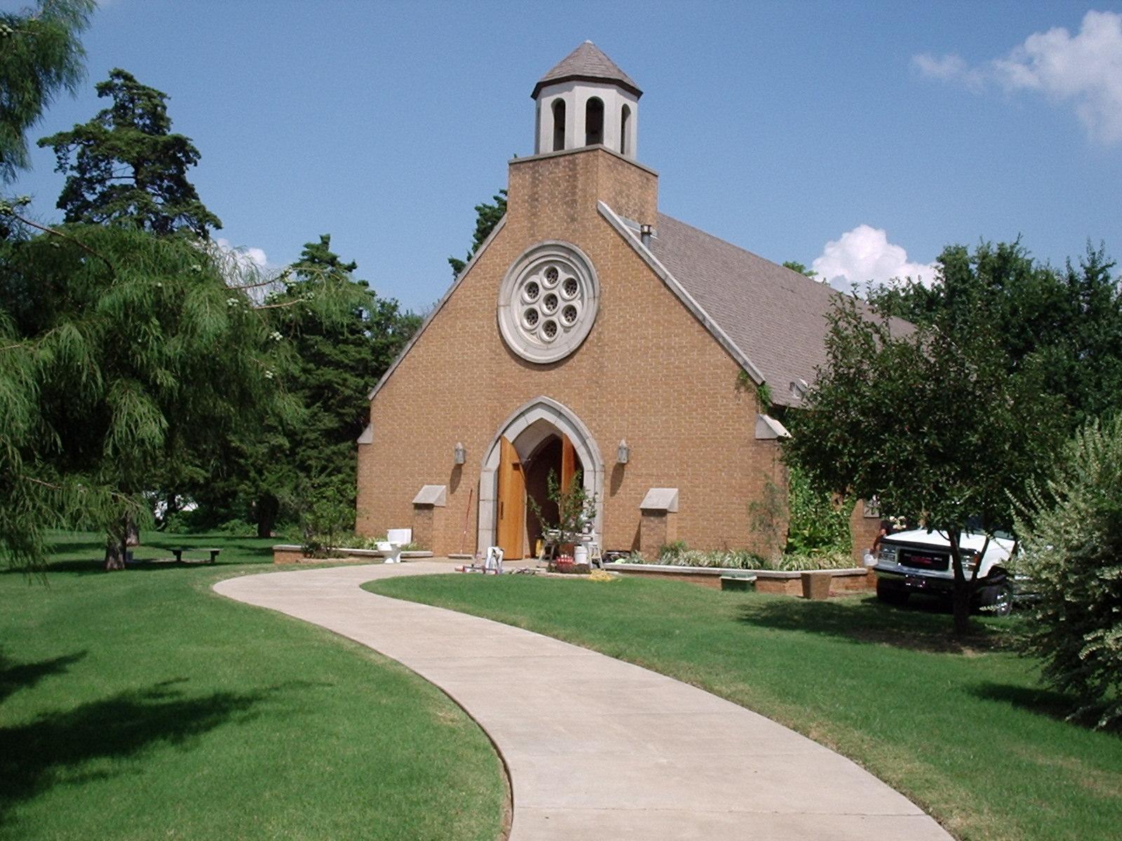 chapel 004.jpg