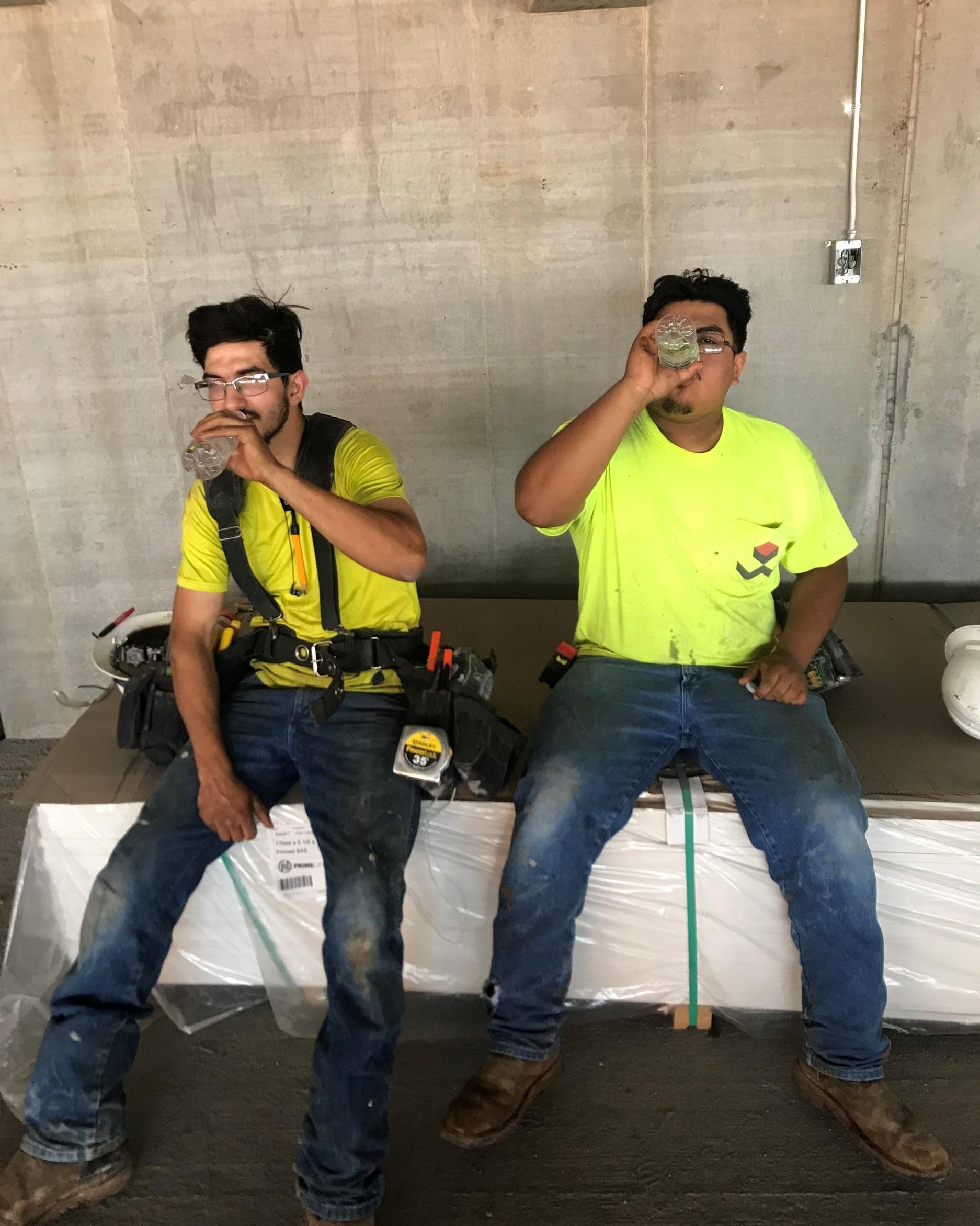 Employees-drinking-water.jpg