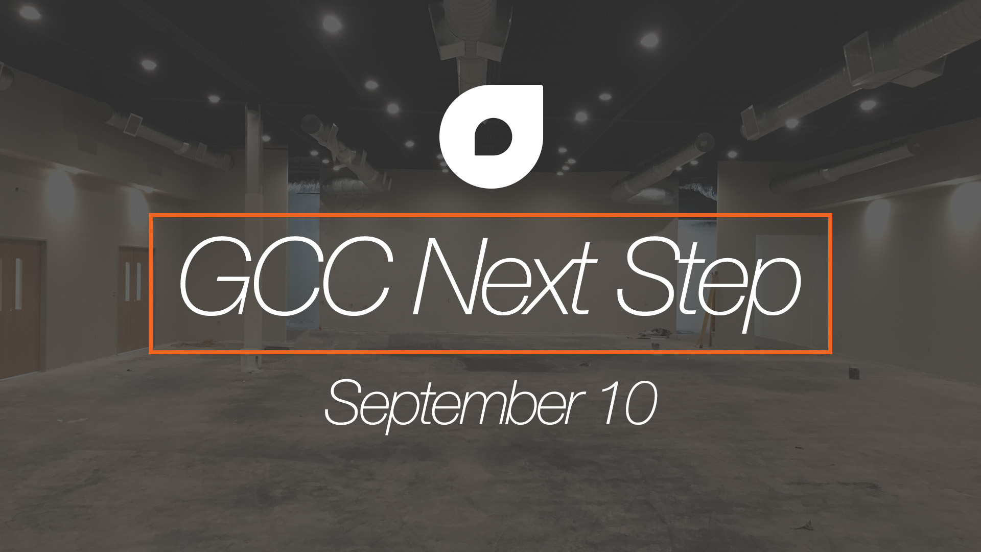 Building Graphic September 10.jpg