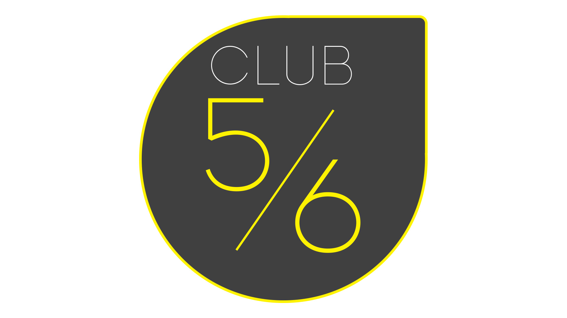 Club 5-6.jpg