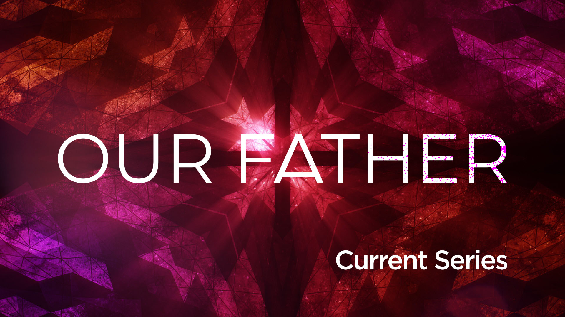 Our Father Series.jpg