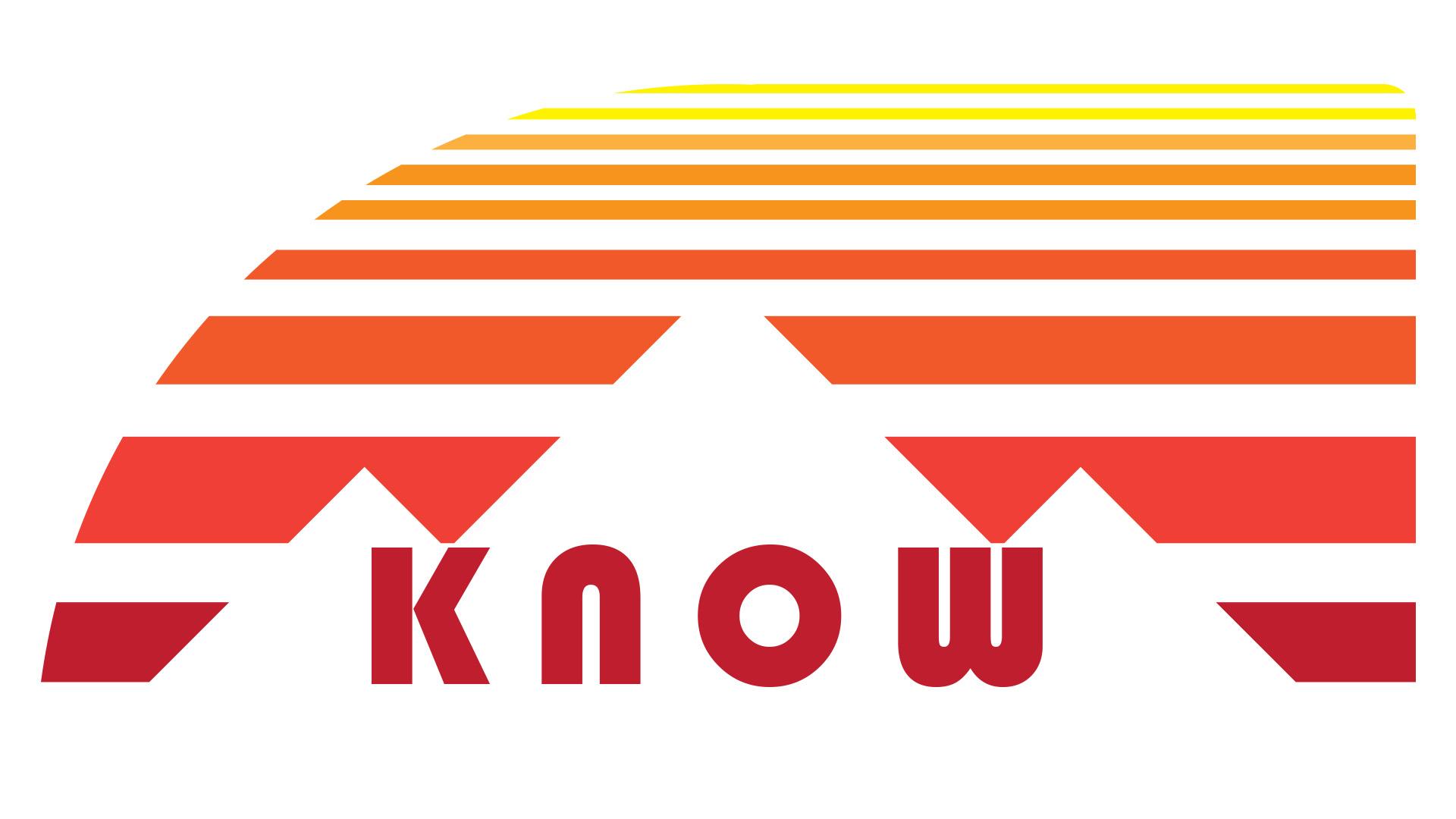Know Series.jpg