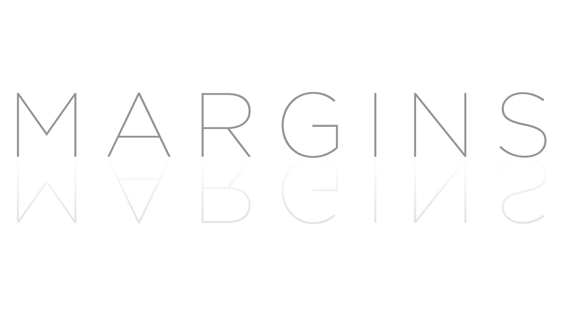 margins series.jpg