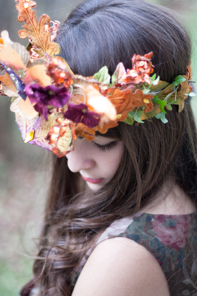 autumn fairy-16.jpg