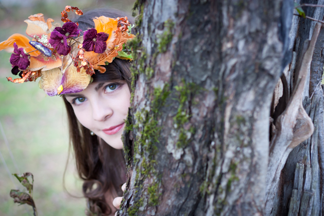 autumn fairy-2-2.jpg