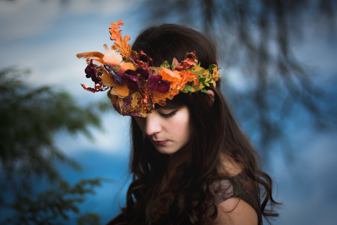 autumn fairy-4-2.jpg