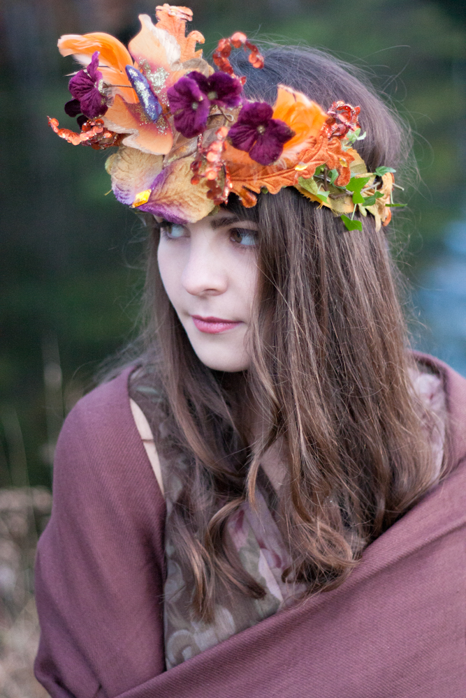 autumn fairy-9.jpg