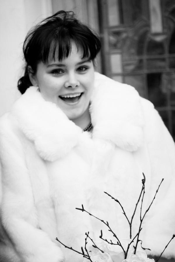 Katy Noelle
