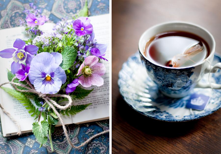 tea+dippy.jpg