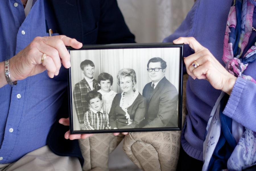 John & Betty - 56 years.jpg