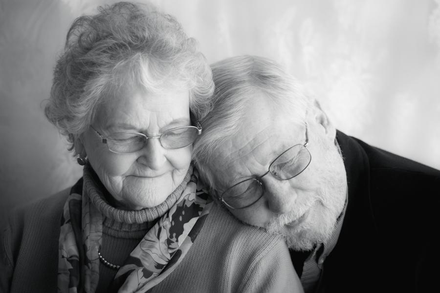 John & Betty - 56 years-12.jpg