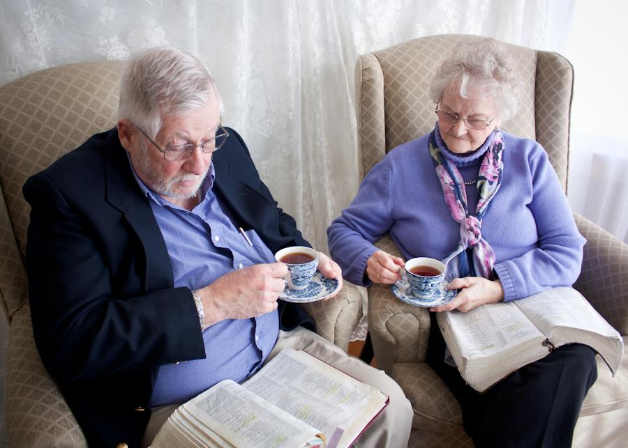 John & Betty - 56 years-9.jpg