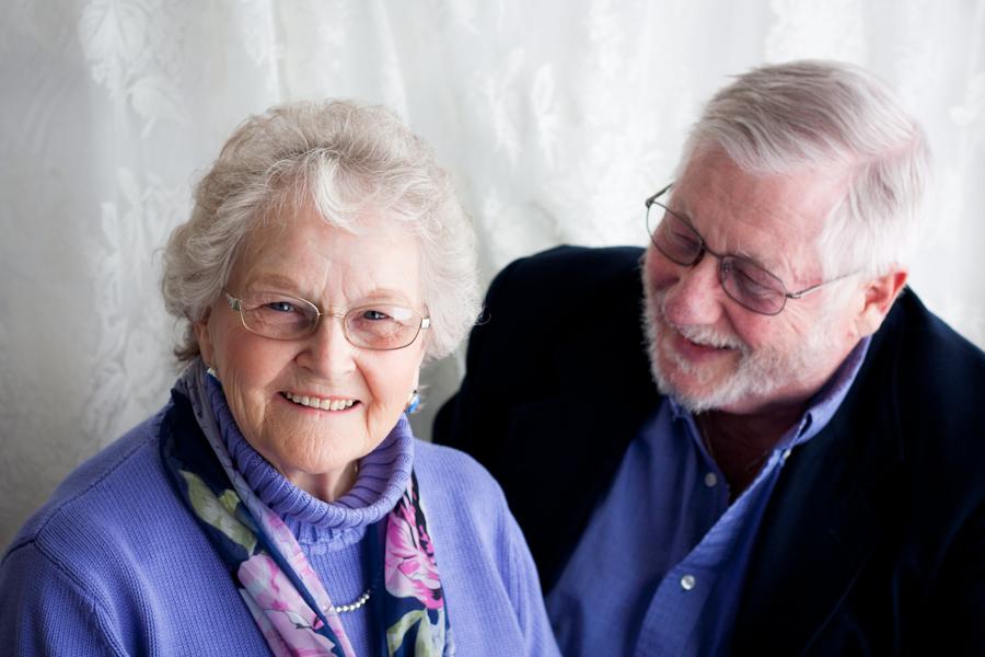 John & Betty - 56 years-7.jpg