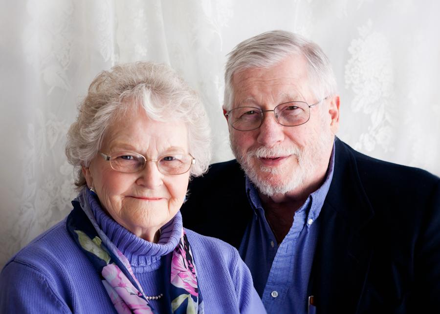 John & Betty - 56 years-3.jpg
