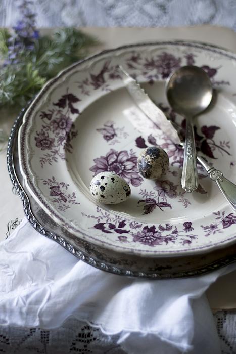 farmhouse silver Katy Noelle Charlton Photography.jpg