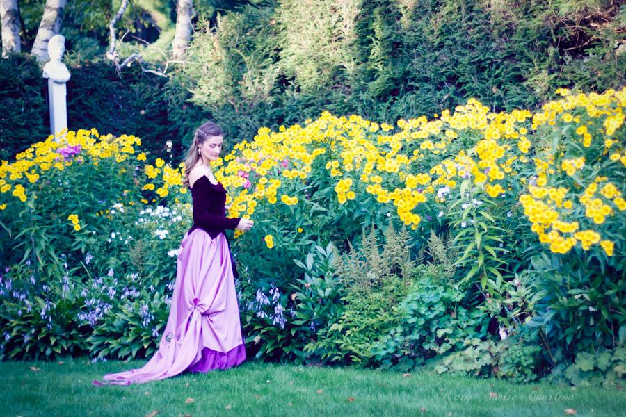 Katy Noelle Charlton_-20.jpg