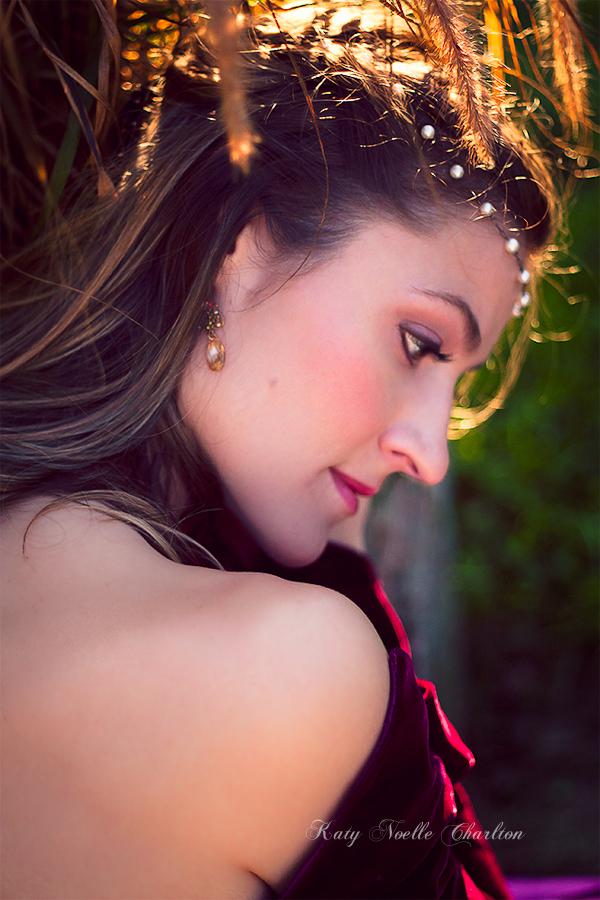 Katy Noelle Charlton_-58.jpg