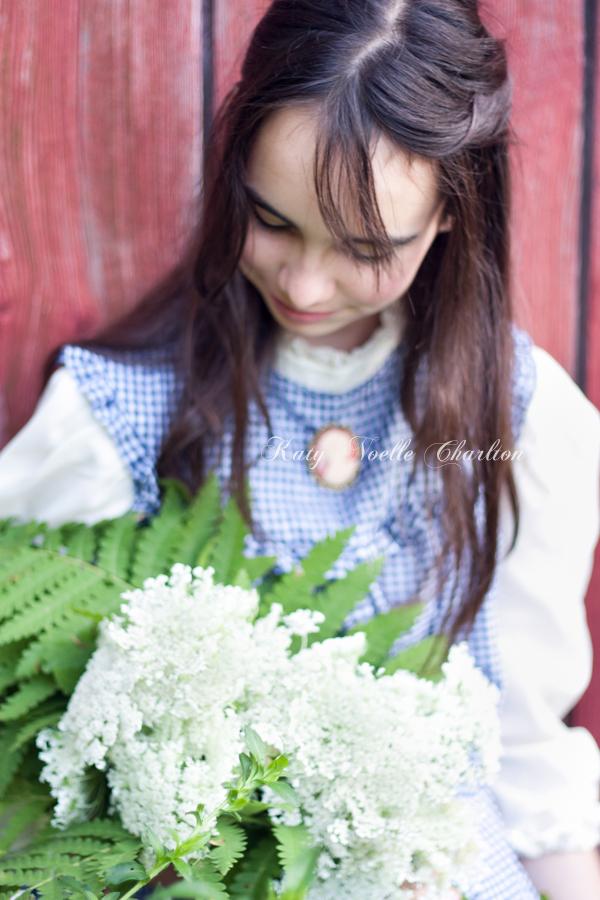 Katy Noelle Photography-7.jpg
