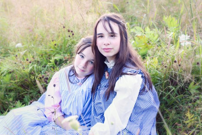 Katy Noelle Photography-17.jpg