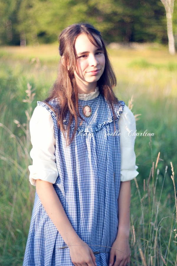 Katy Noelle Photography-18.jpg