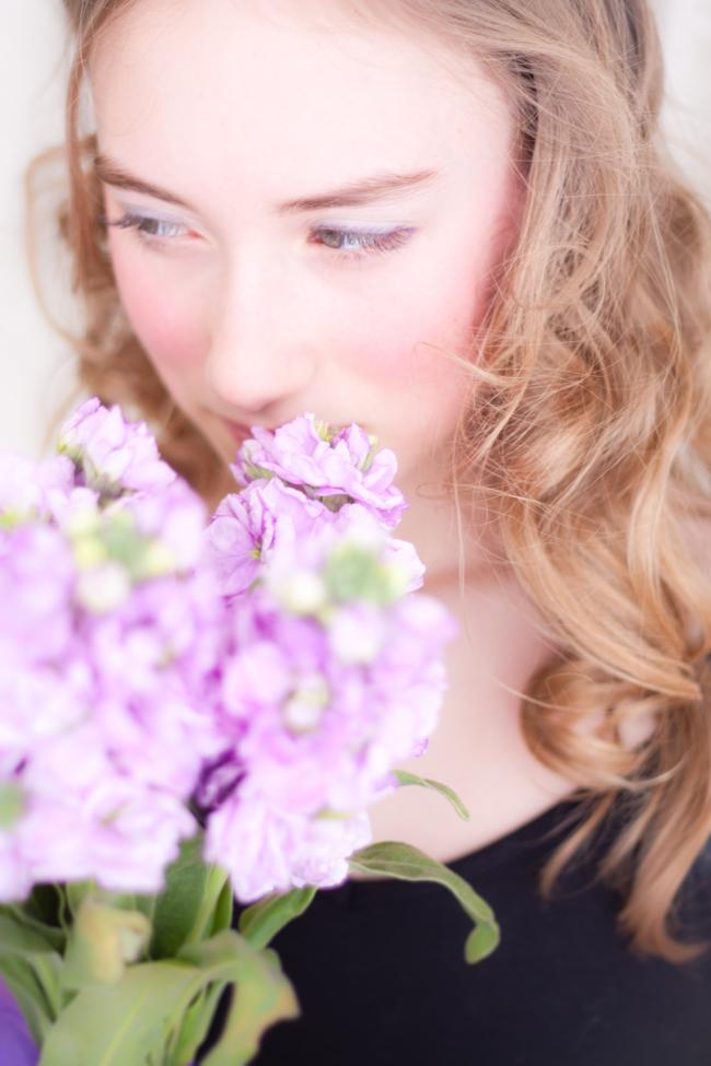 Katy Noelle Photography-13.jpg