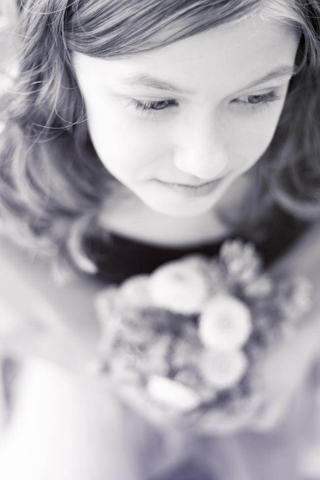 Katy Noelle Photography-37.jpg