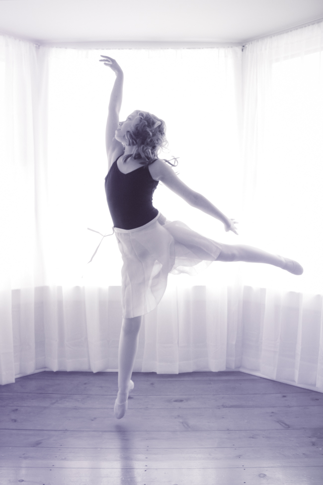 Katy Noelle Photography-45.jpg