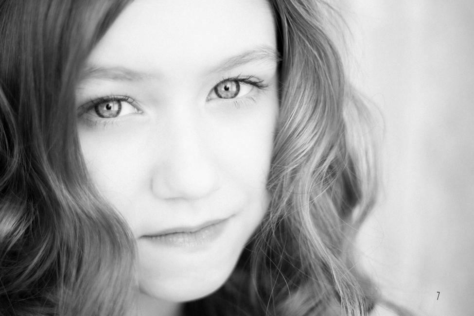 Katy Noelle Photography-8.jpg