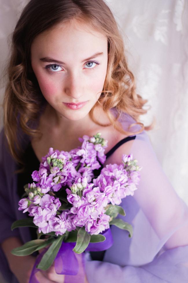 Katy Noelle Photography-25.jpg