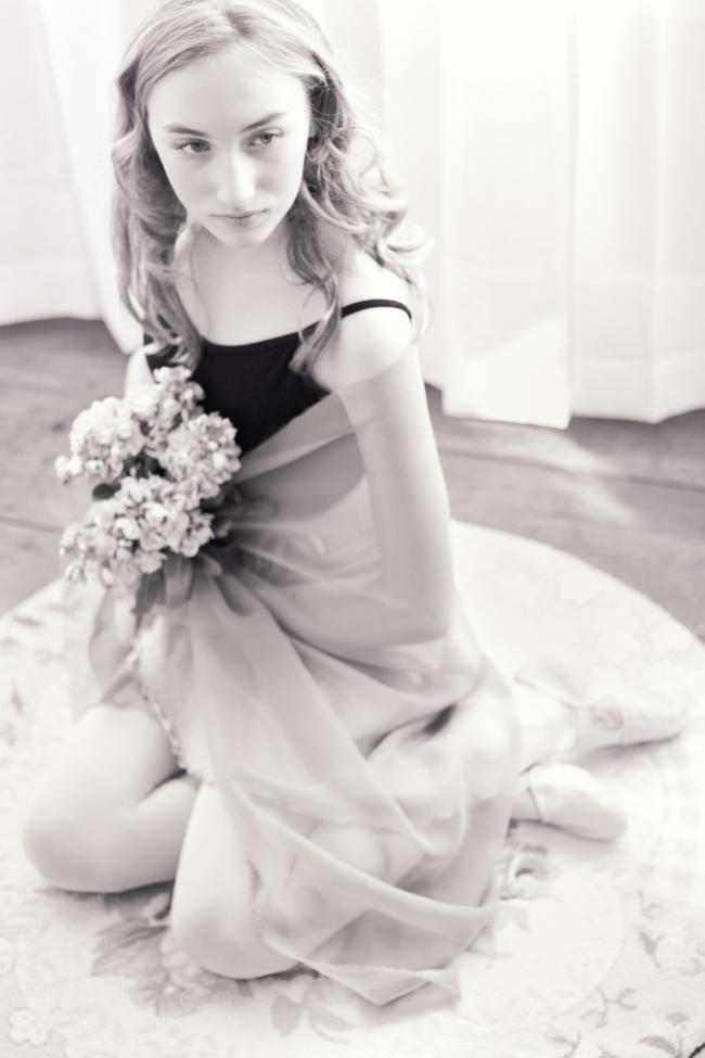 Katy Noelle Photography-32.jpg