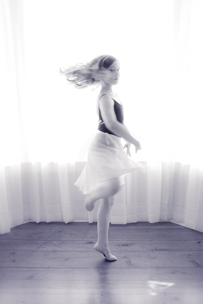 Katy Noelle Photography-42.jpg