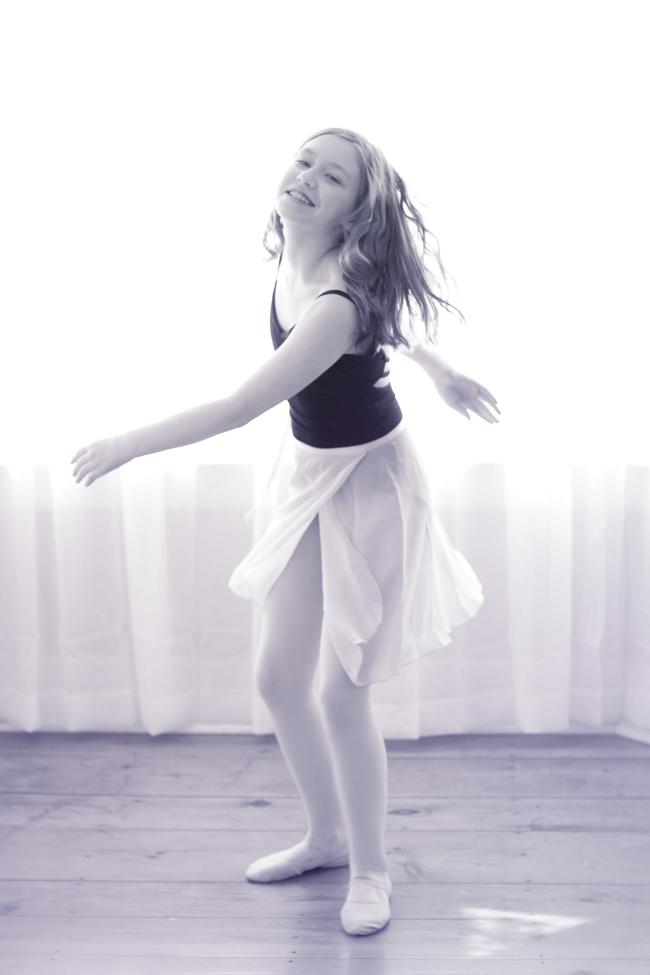 Katy Noelle Photography-47.jpg