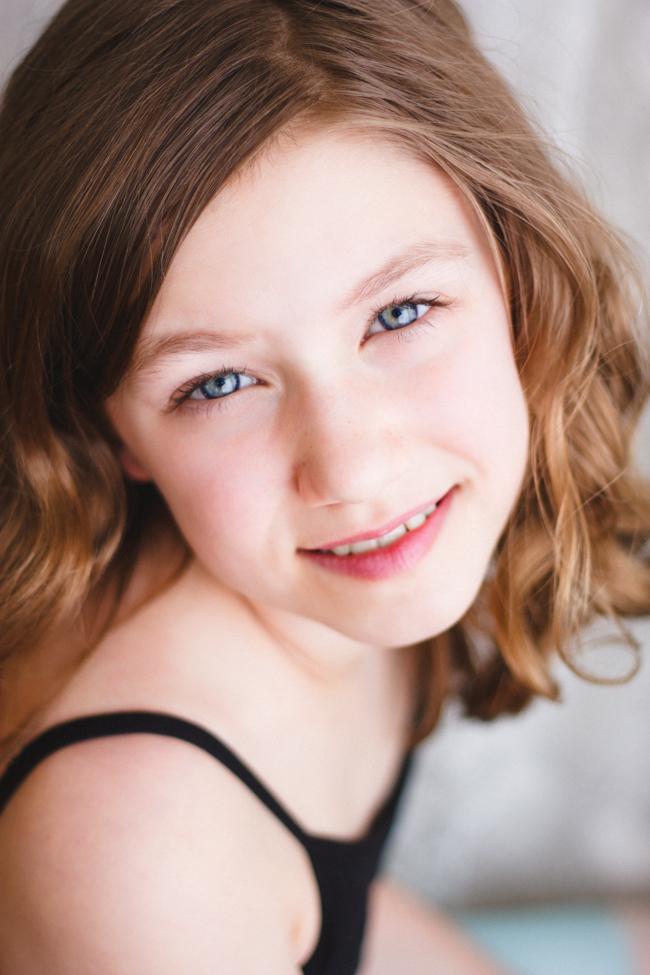 Katy Noelle Photography-52.jpg