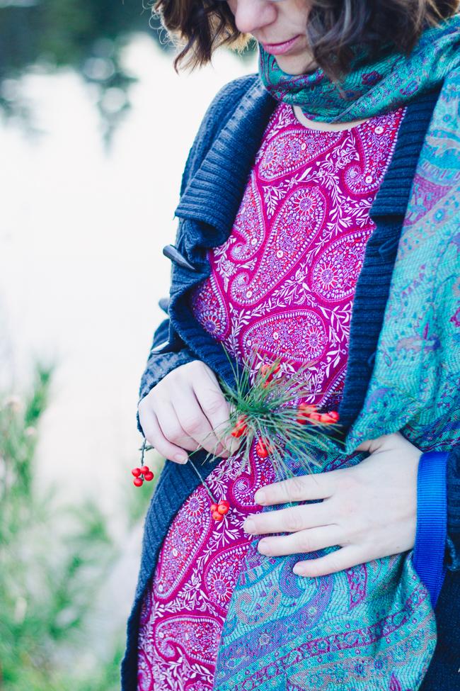 Katy Noelle Nielsen-18.jpg