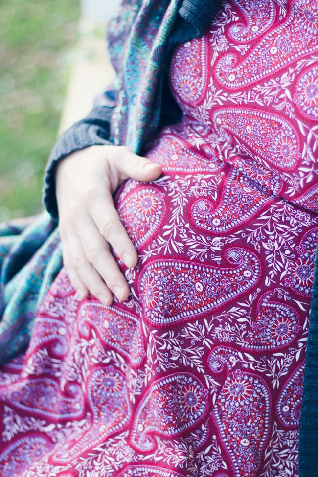 Katy Noelle Nielsen-5.jpg
