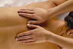 table-massage-image.jpg