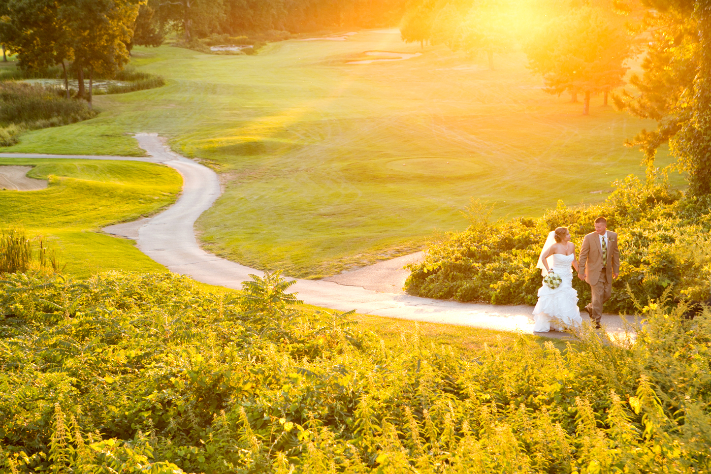 Wedding  Lake Michigan Hills_51.jpg