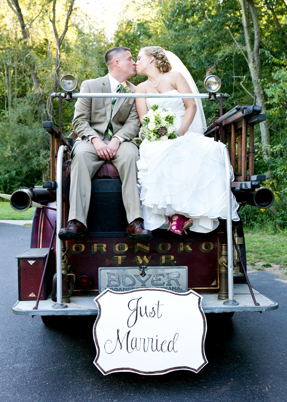 Wedding  Sarret Nature Center_42.jpg