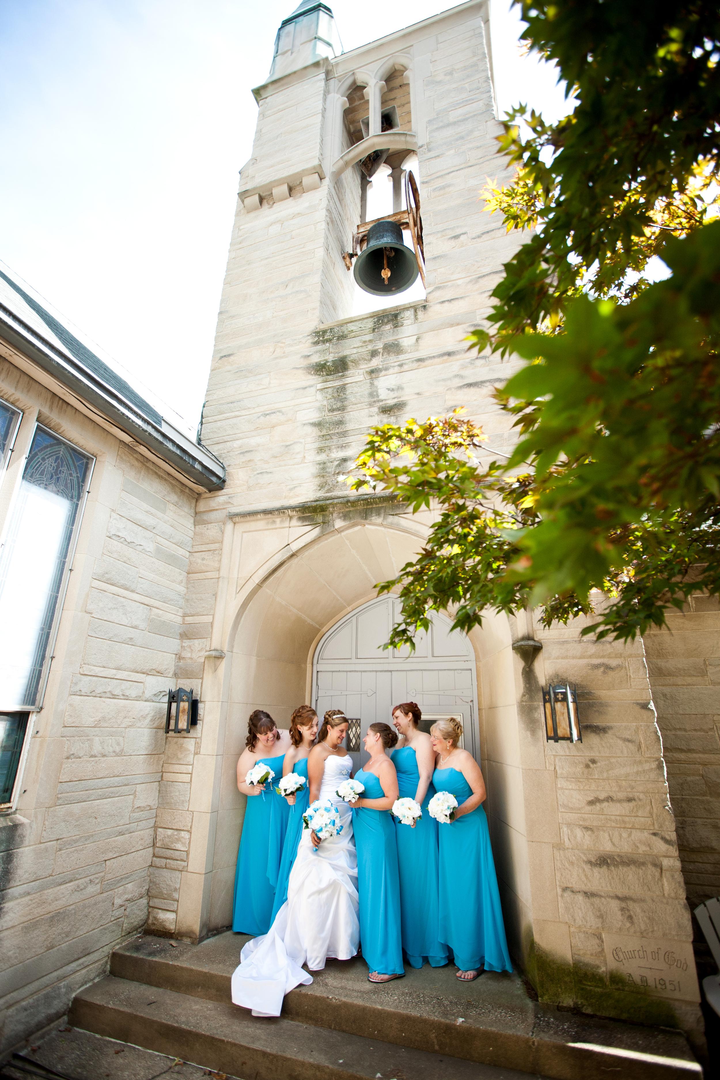 First Church St Jo wedding_44.jpg