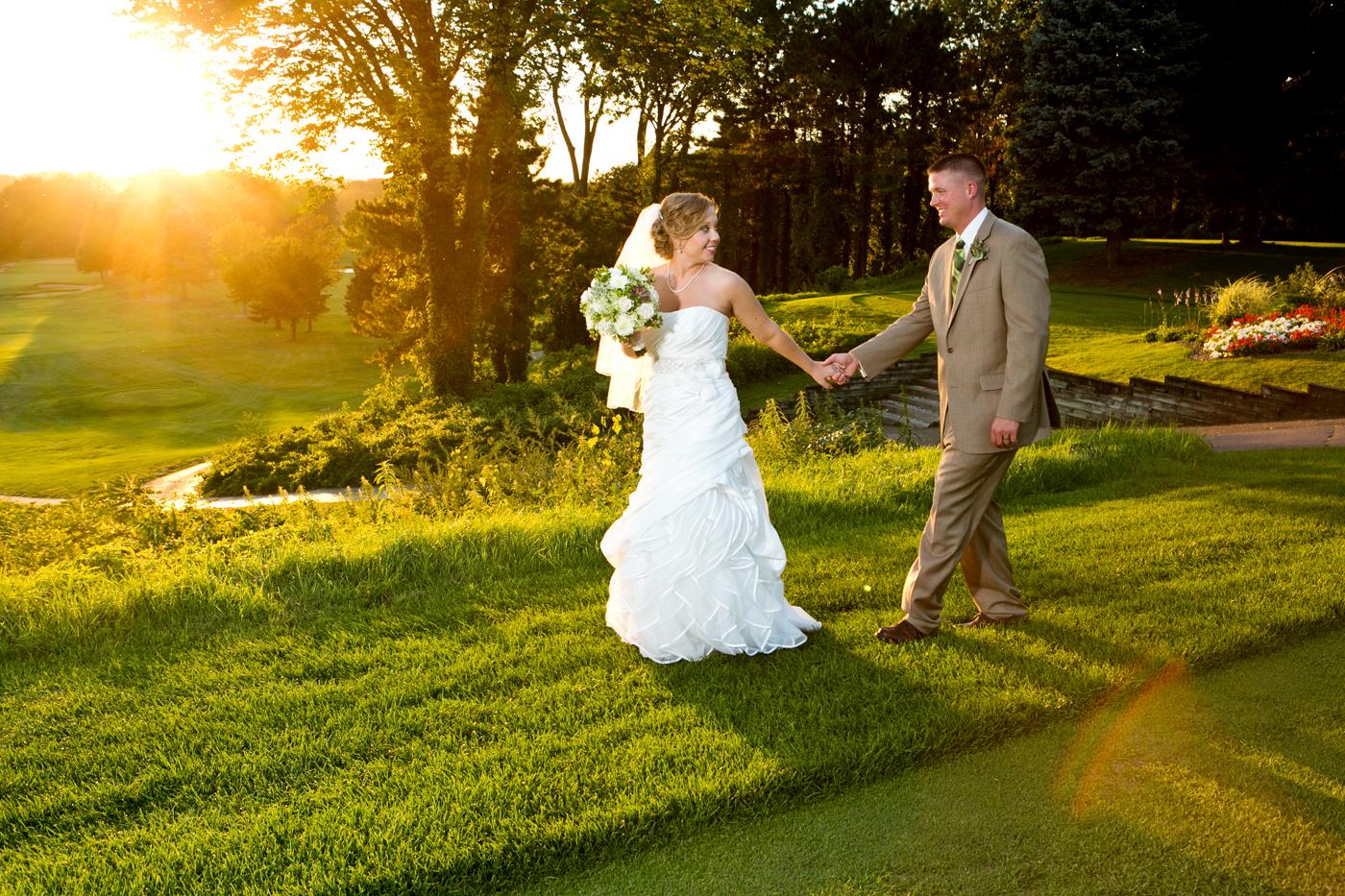 Wedding  Lake Michigan Hills_50.jpg