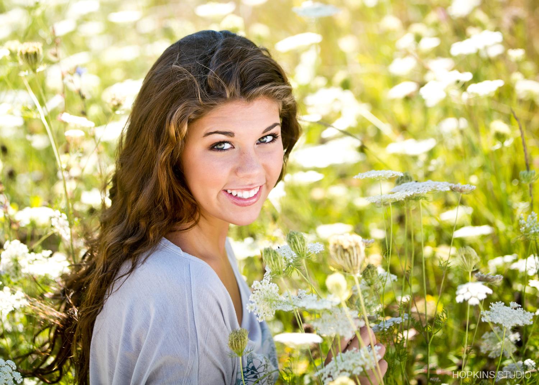 senior-pictures-photography-in-saint-joseph-and-stevensville_44.jpg