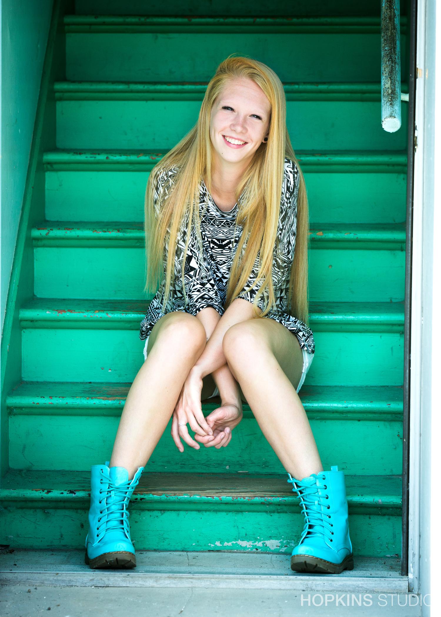 senior-pictures-photography-in-saint-joseph-and-stevensville_60.jpg