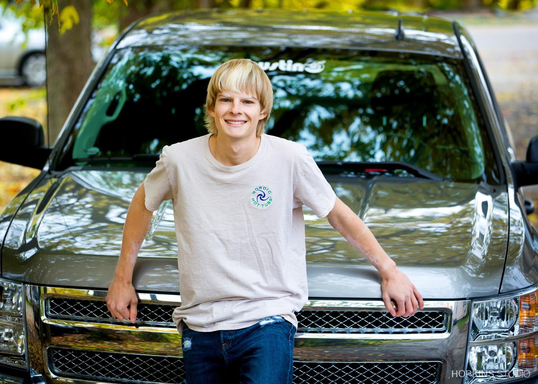 senior-pictures-photography-in-saint-joseph-and-stevensville_105.jpg