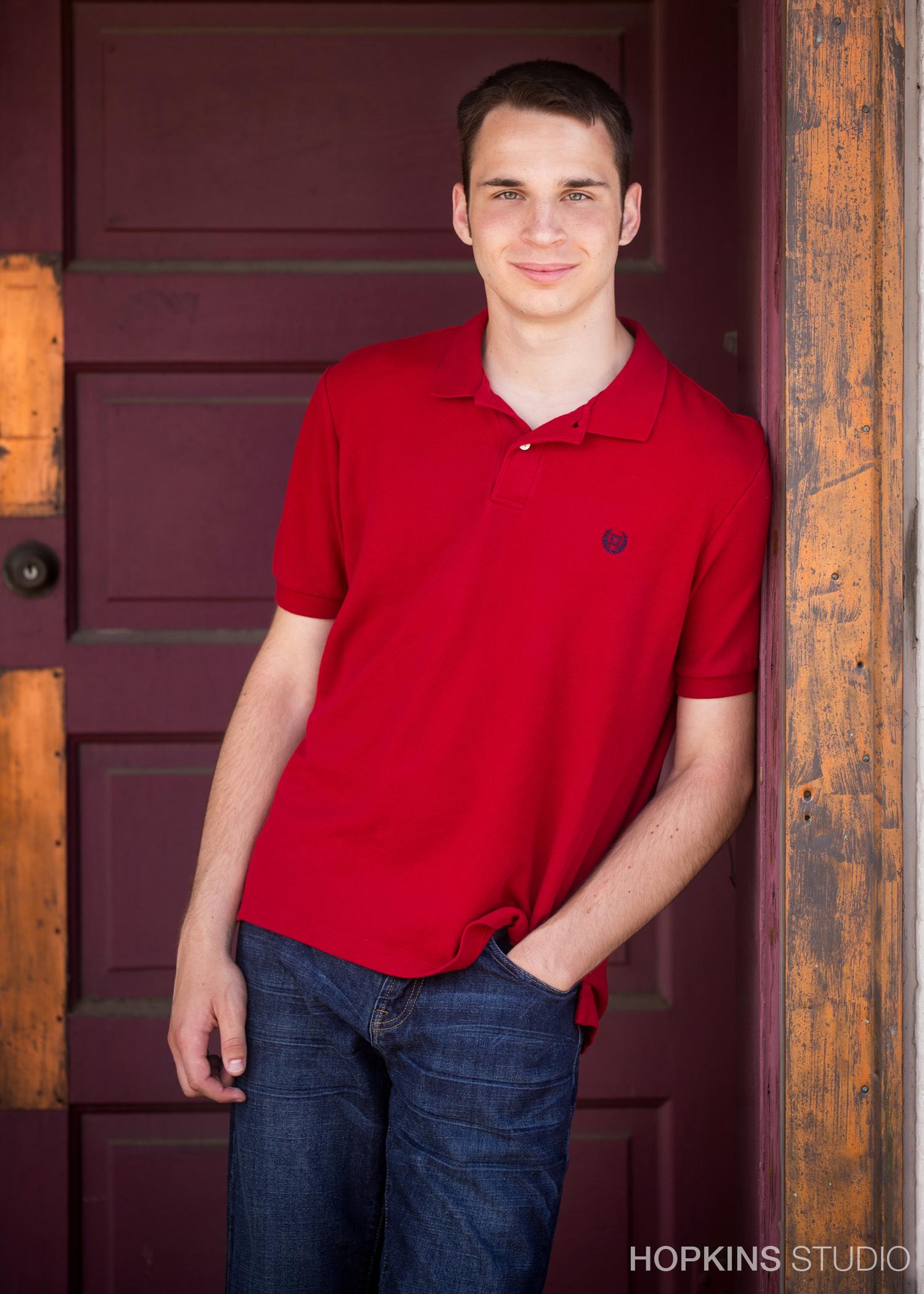 senior-pictures-photography-in-saint-joseph-and-stevensville_143.jpg