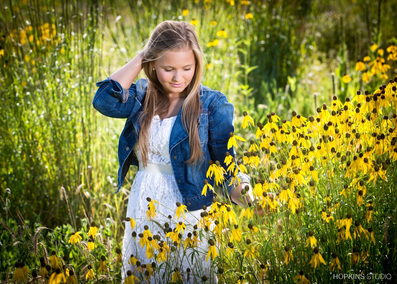 senior-pictures-photography-in-saint-joseph-and-stevensville_212.jpg