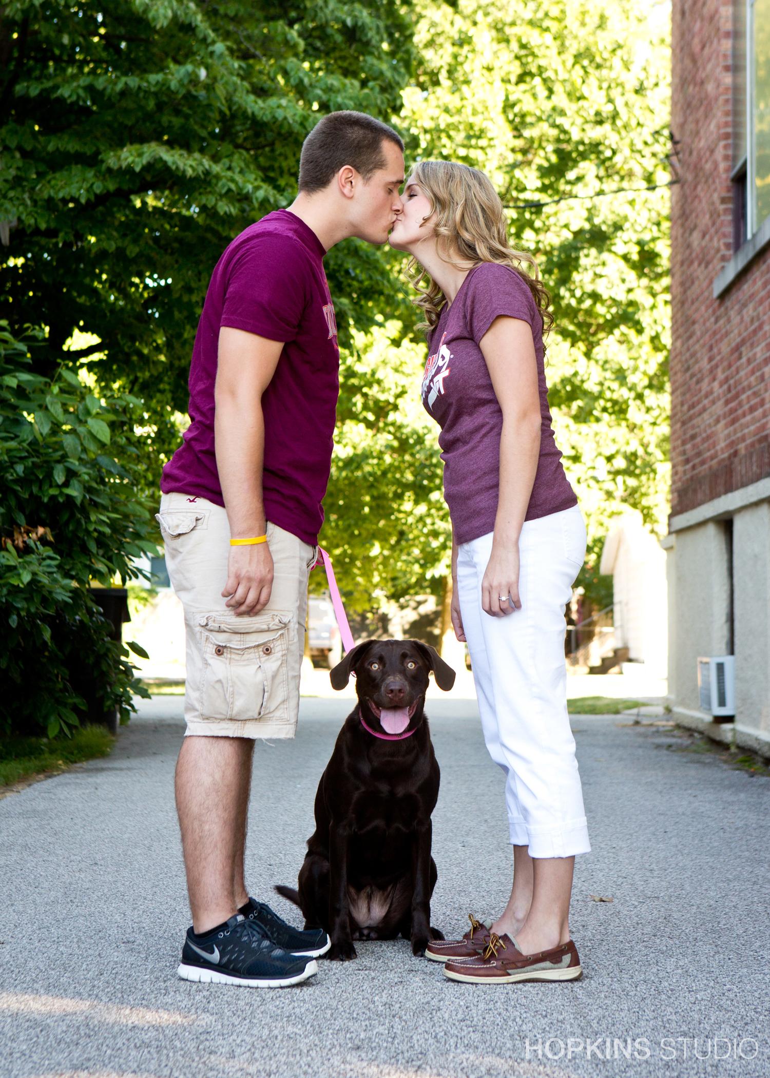 engagement-photo-St-Jo-Stevensville_Niles _06.jpg
