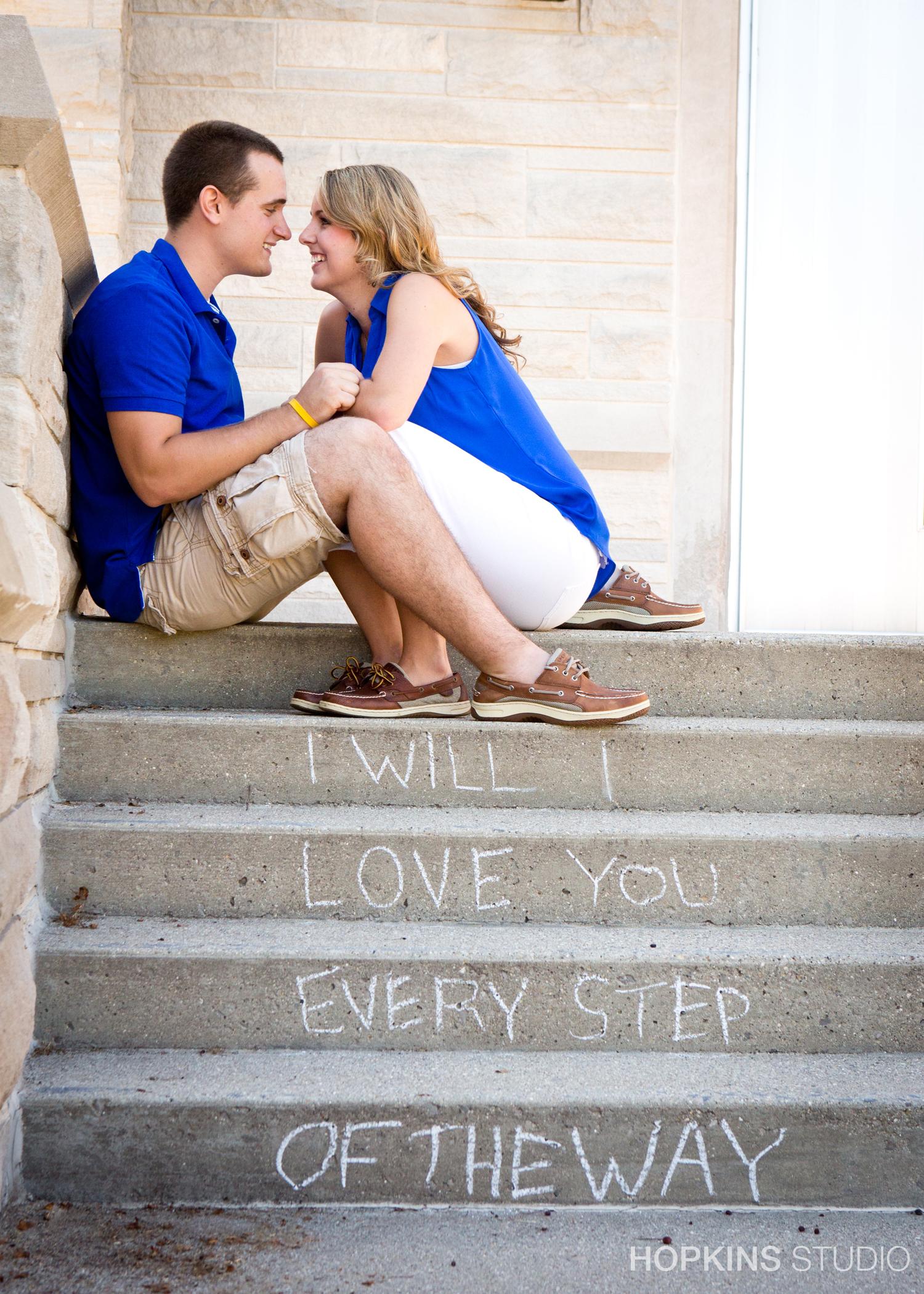 engagement-photo-St-Jo-Stevensville_Niles _08.jpg