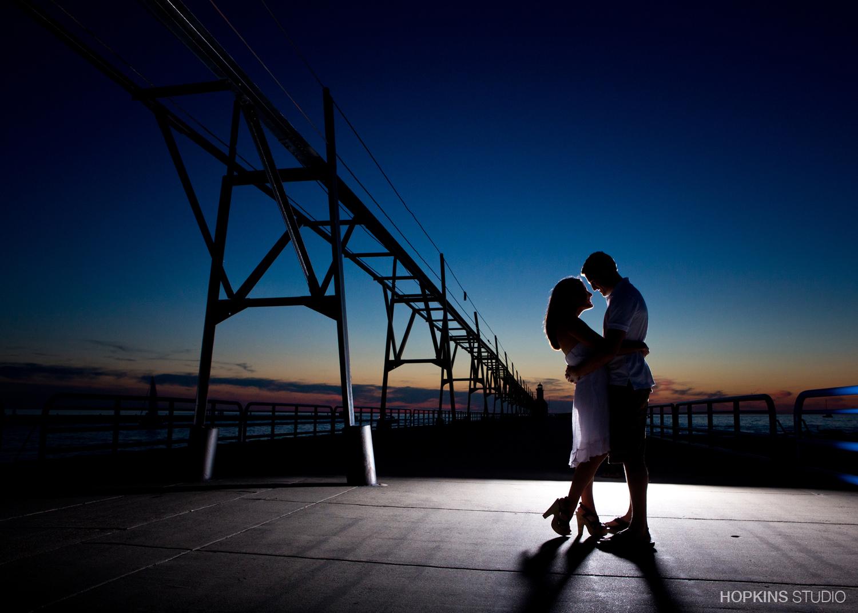 engagement-photo-St-Jo-Stevensville_Niles _12.jpg